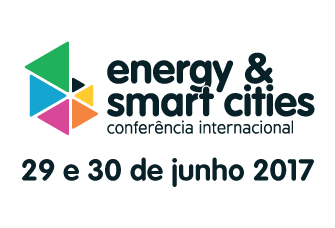 energy & smart cities