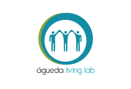 Águeda Living Lab