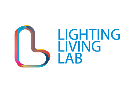 Lighting Living Lab