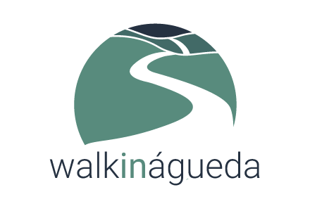 Walk in Águeda